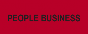 peoplebusiness2