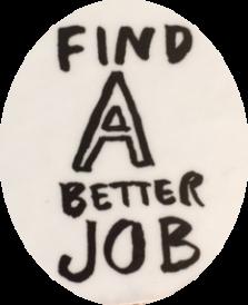 find-a-better-job1